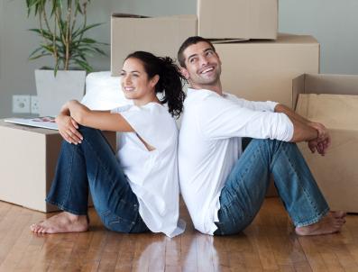 HomePath Financing