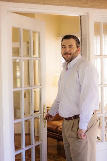 Jumbo Mortgage Lender