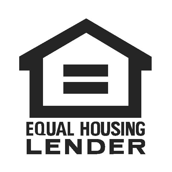 Equal_Housing_Lender1
