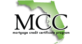 Florida MCC Program Tax Credit