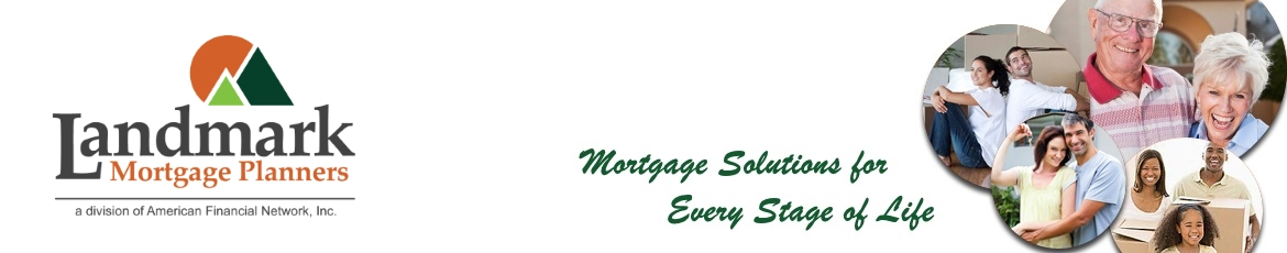 Landmark Mortgage Planners