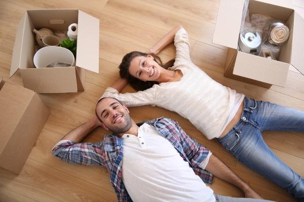 Ocala Mortgage Loans