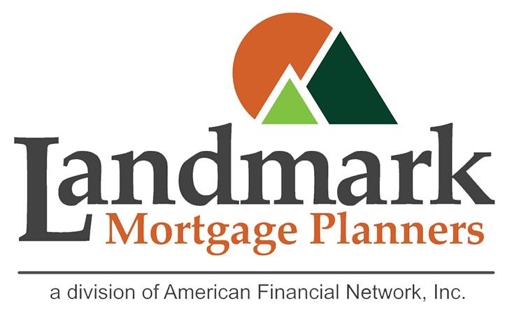Landmark Mortgage Planners